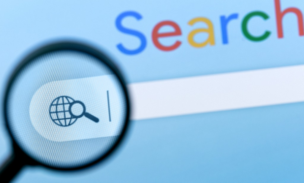 What Is SEO? And Why Your Business Needs It?